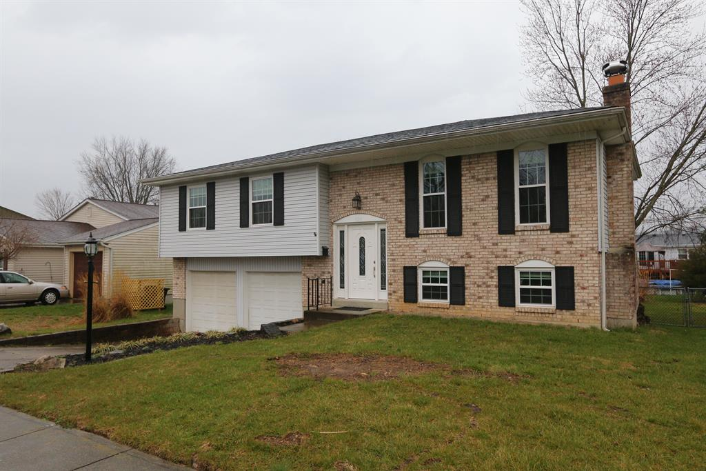 325 S Elm St Harrison, OH