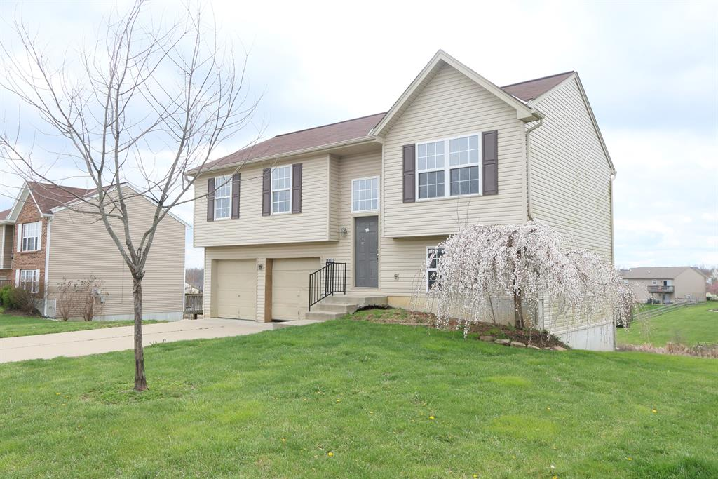Exterior (Main) for 10358 Chambersburg Dr Independence, KY 41051