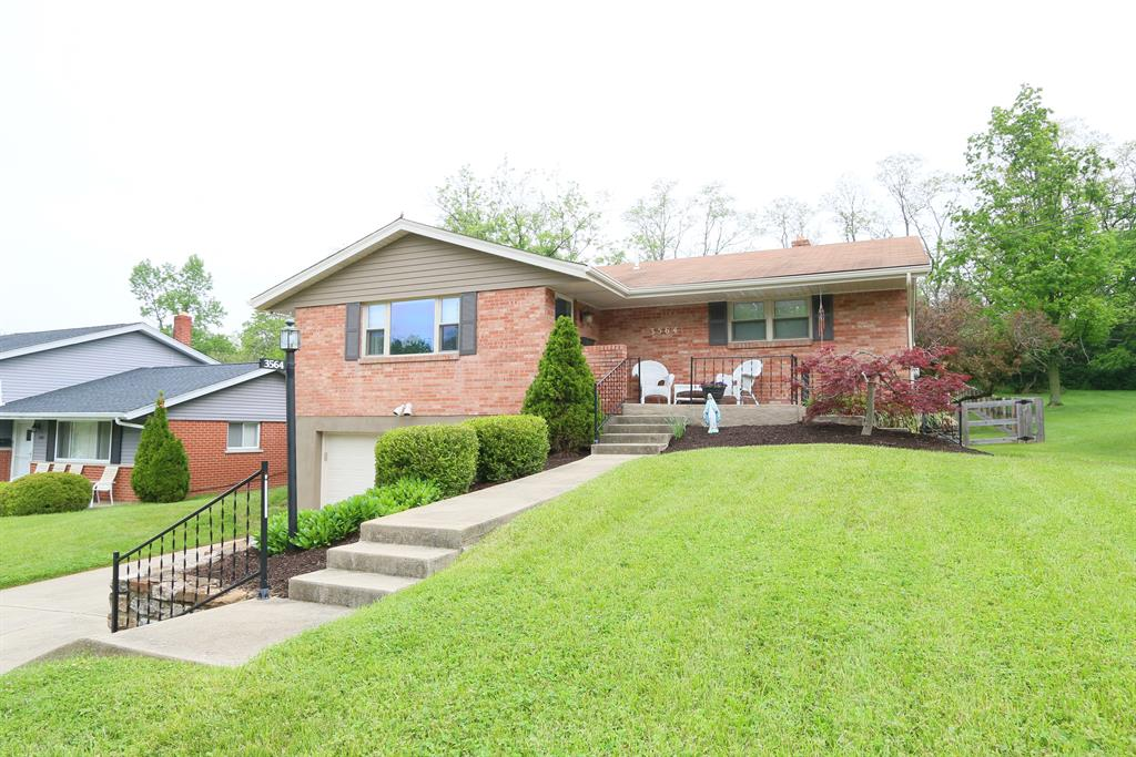 3564 Glengary Ave Dillonvale, OH