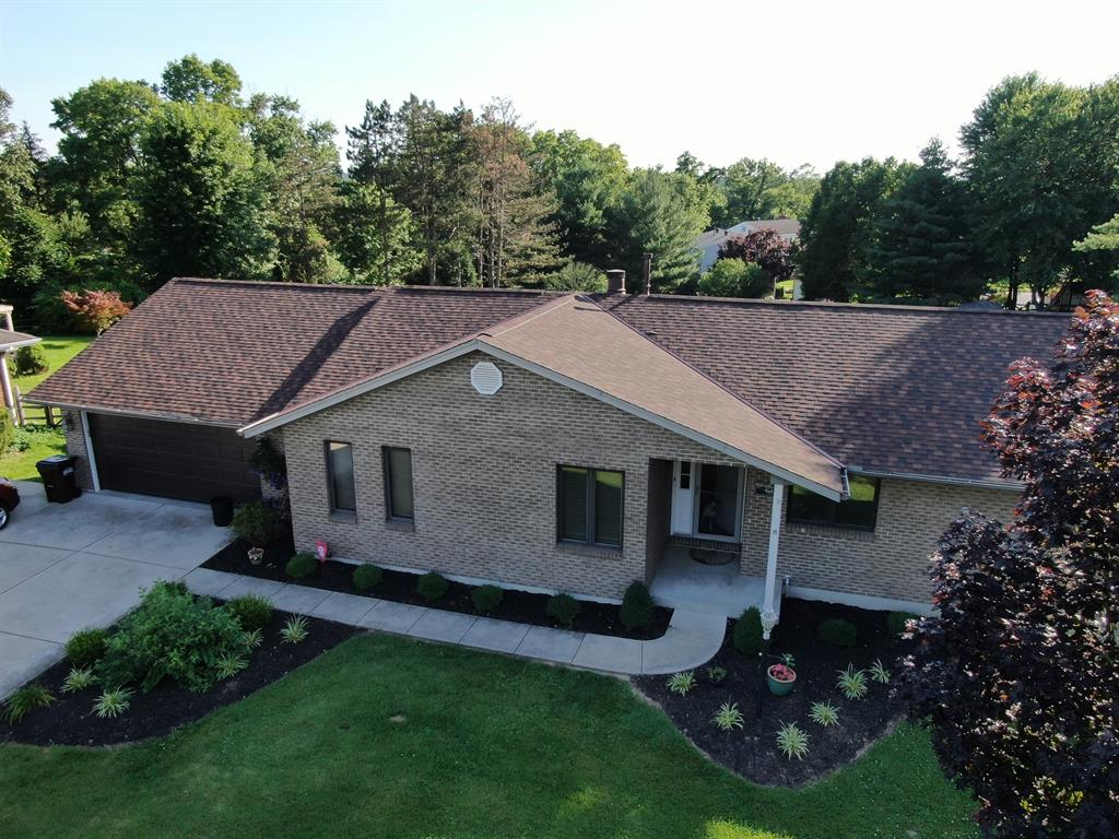 7391 State Rd Anderson Twp., OH