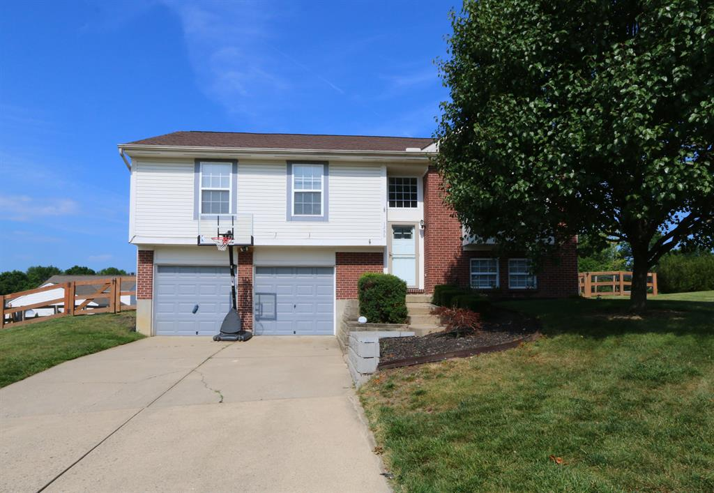 Exterior (Main) for 1286 Harbor Ct Independence, KY 41051