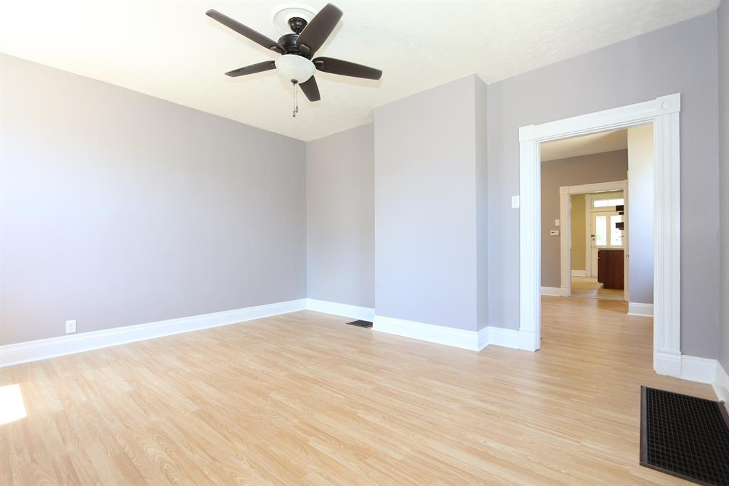 Living Room image 2 for 330 Bradley Ave Reading, OH 45215