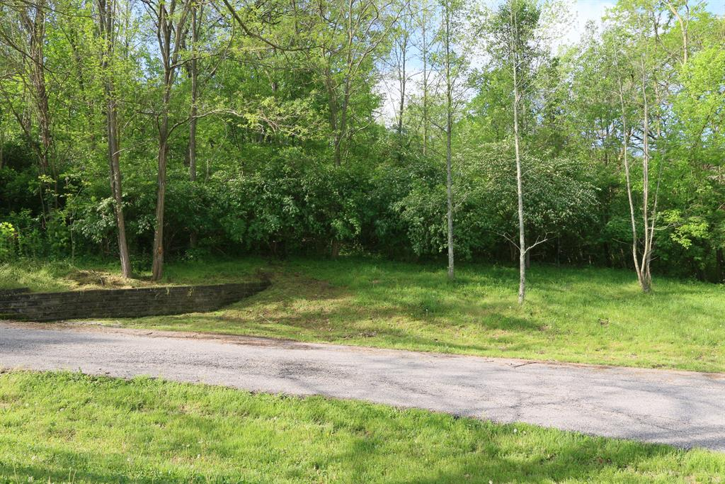 Wooded View for 810 Westview Dr Hebron, KY 41048
