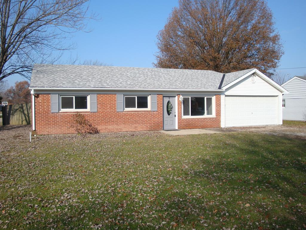 4715 Tealtown Union Twp. (Clermont), OH