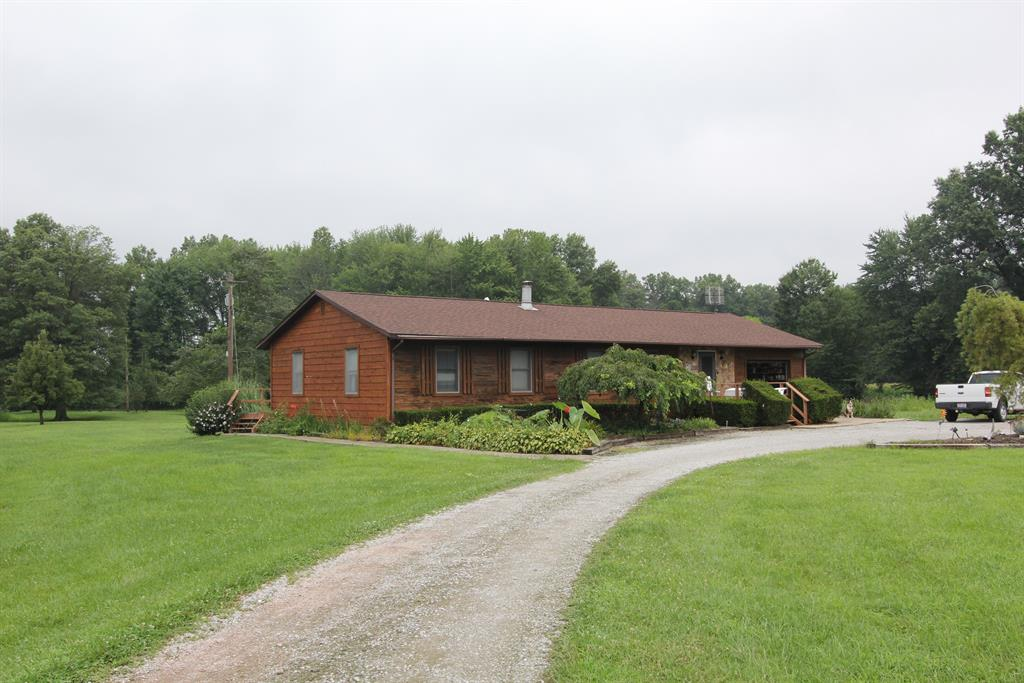 2980 Moore Rd Tate Twp., OH