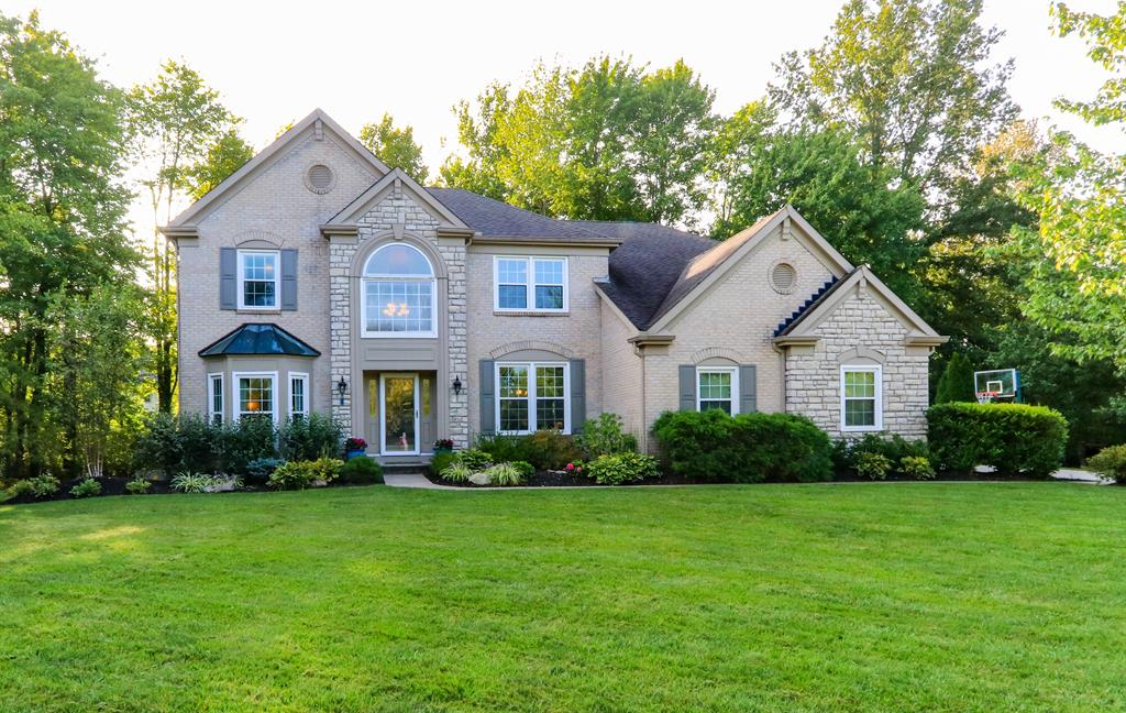 592 Belle Meade Farm Dr Miami Twp. (East), OH