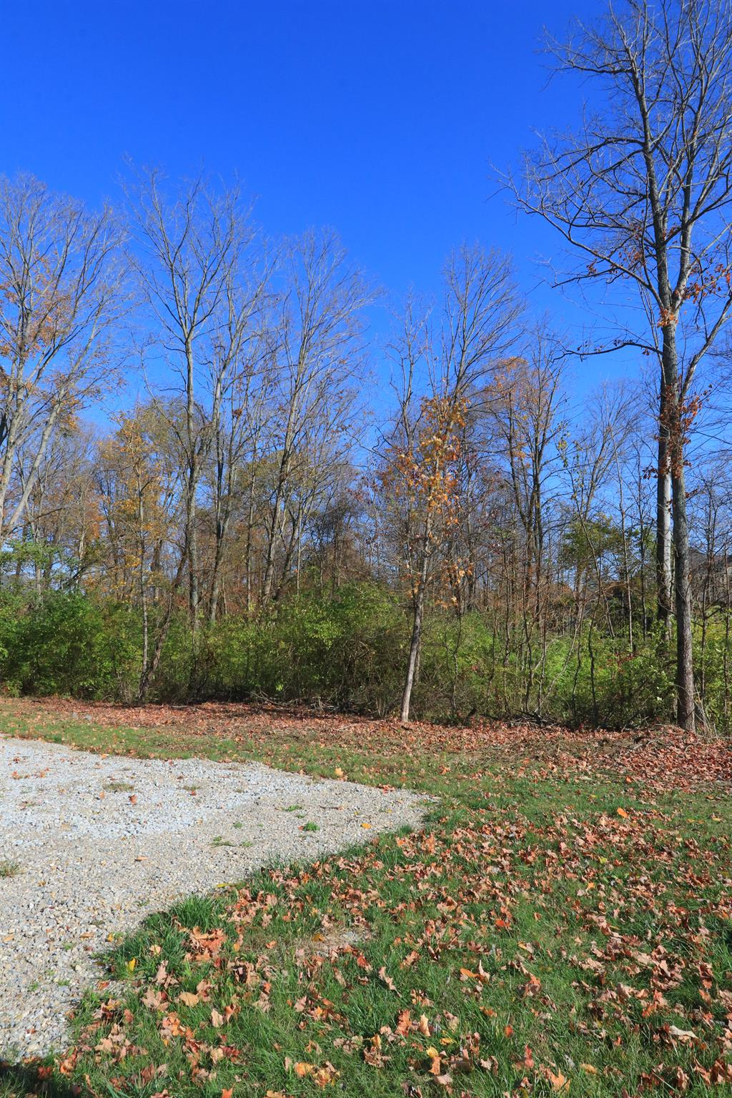 Lot for 0 Fawn Meadow Ln #108 South Lebanon, OH 45065