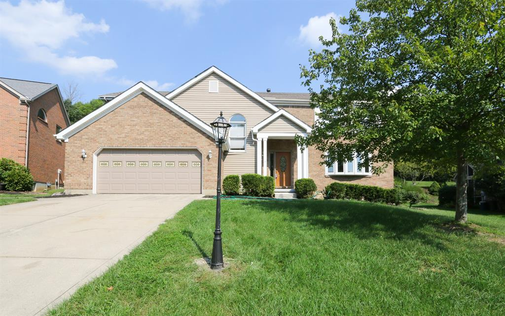 8748 Rupp Farm Dr West Chester - West, OH