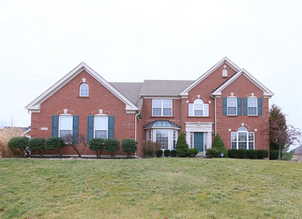Exterior (Main) for 12938 Pavilion Ct Union, KY 41091