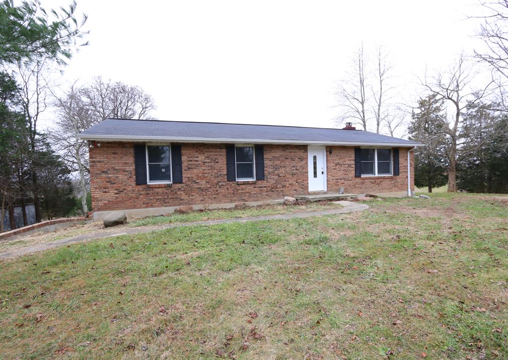 18420 Louden Rd Manchester Twp, IN