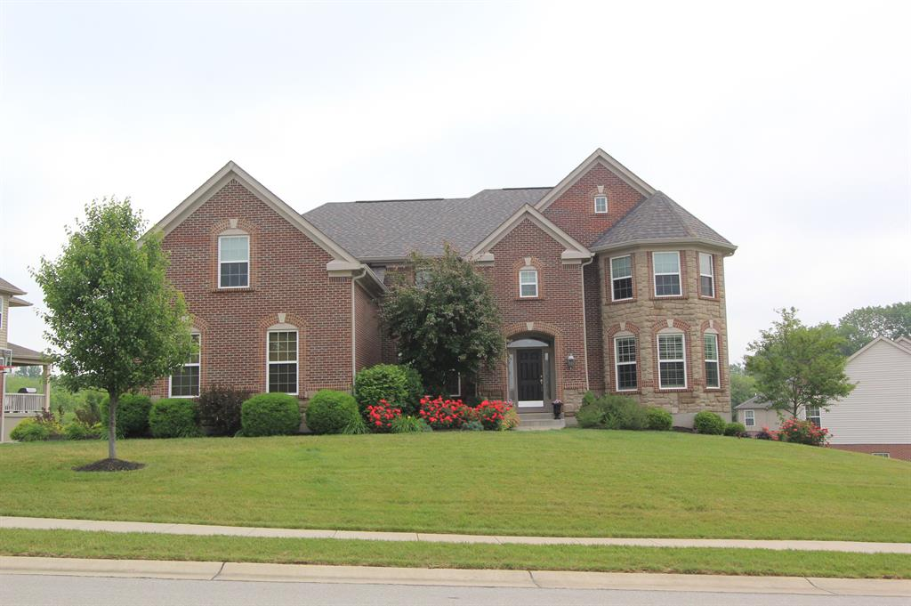 1464 Rolling Meadows Ct