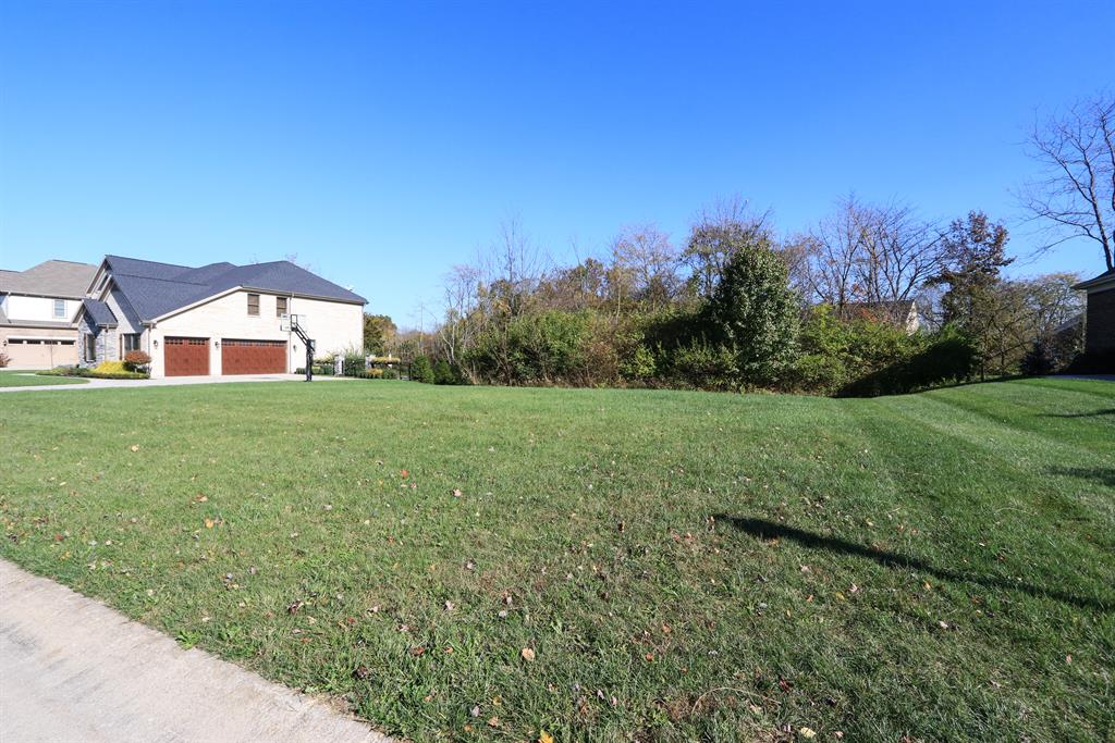 Lot for 0 Meadowview Ln #115 South Lebanon, OH 45065