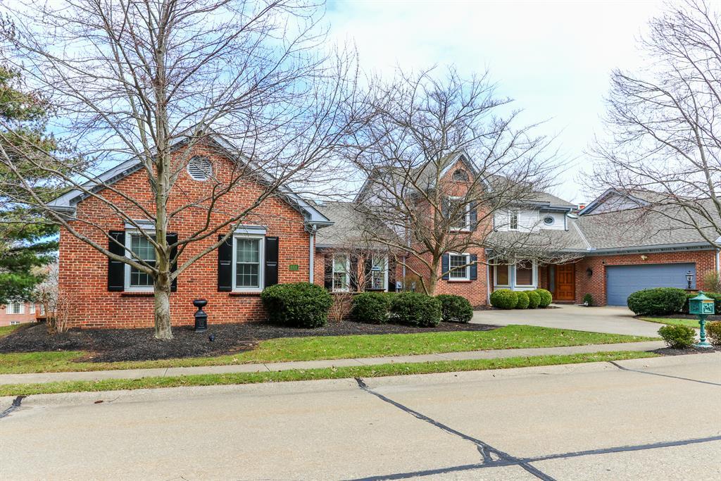 864 Windsor Green Dr Villa Hills, KY