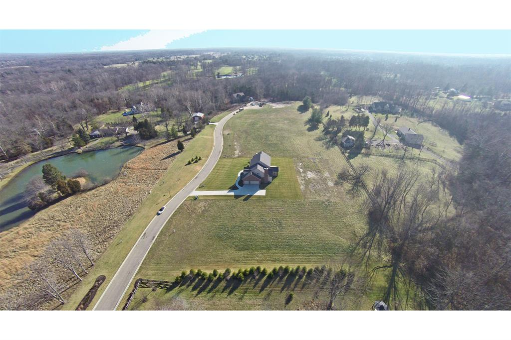 4 Lot Redbird Meadows Dr Miami Twp. (East), OH