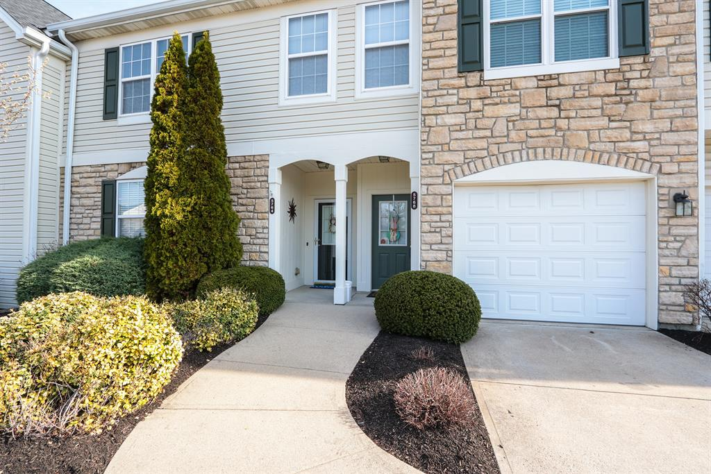 Exterior (Main) 2 for 5768 Bunkers Ave, 101-G Burlington, KY 41005