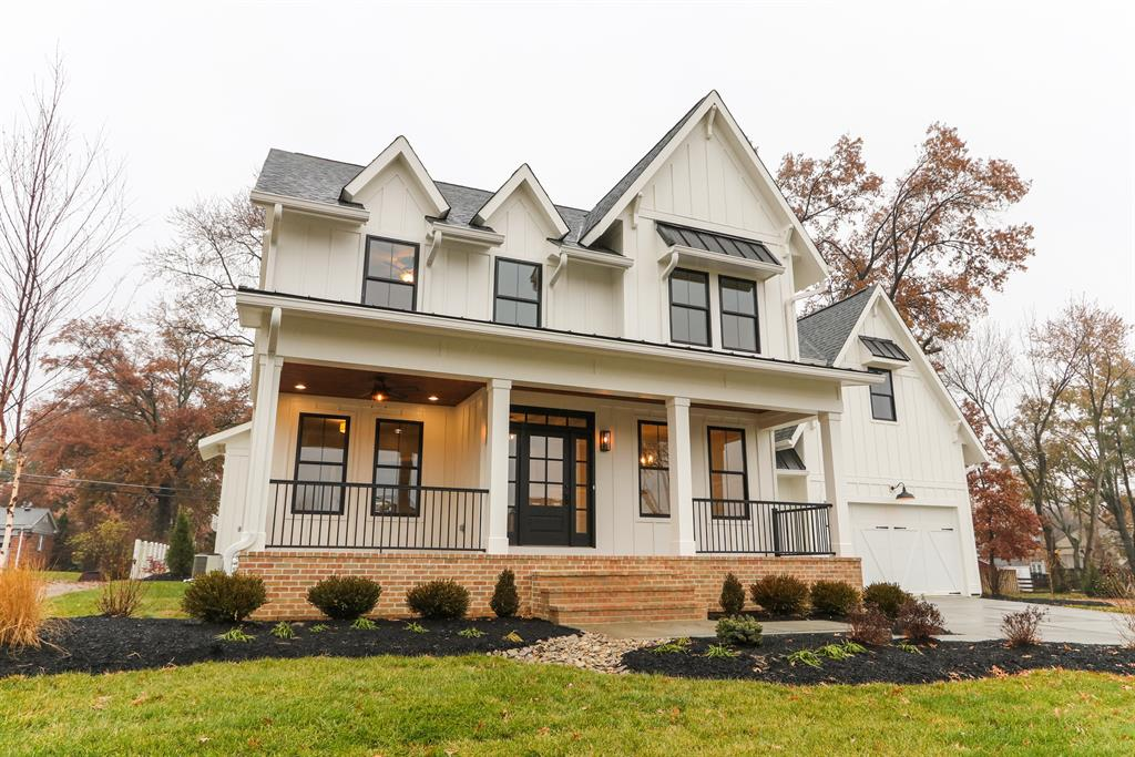 4842 Heitmeyer Ln Sycamore Twp., OH