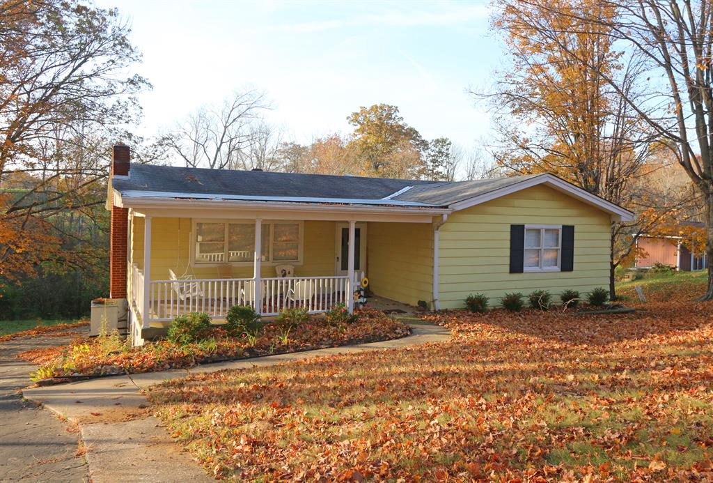 Exterior (Main) for 773 Scherry Ave Independence, KY 41051