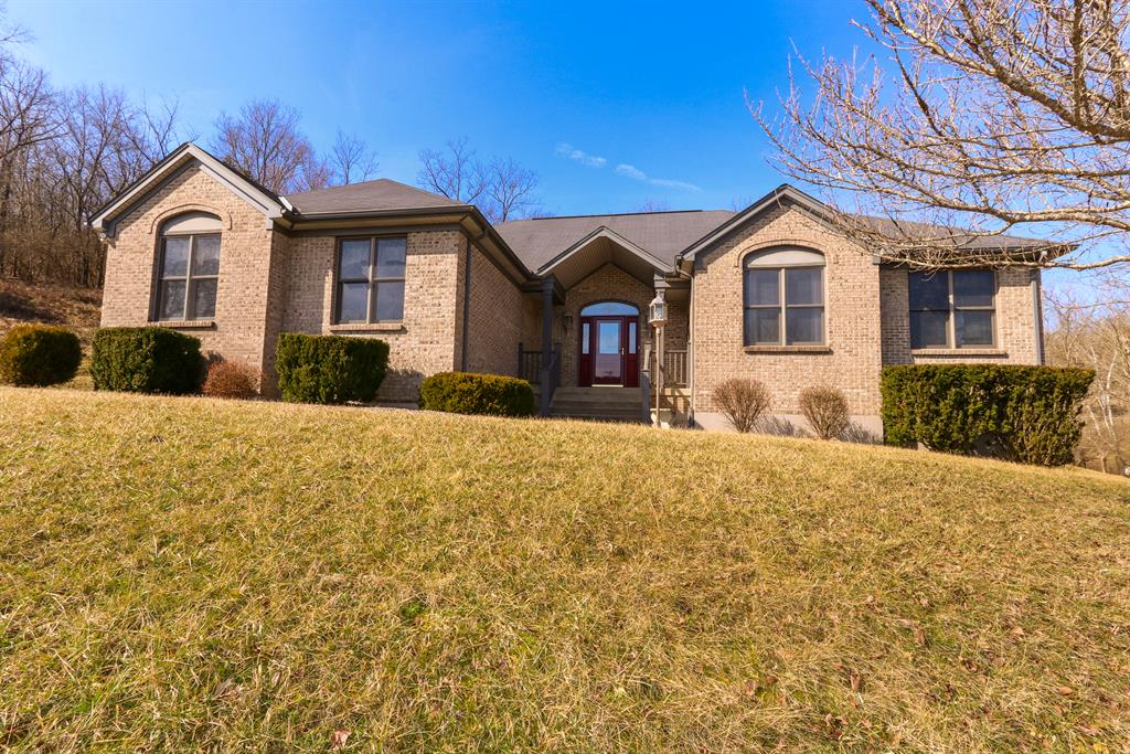 Exterior (Main) 2 for 7666 Licking Pike Cold Spring, KY 41076