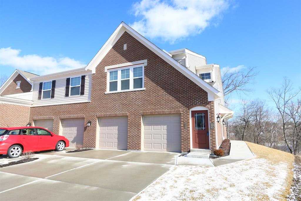 4128 Country Mill Rdg, 305