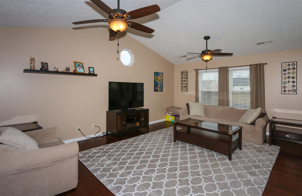 Living Room for 769 Ackerly Dr Independence, KY 41051