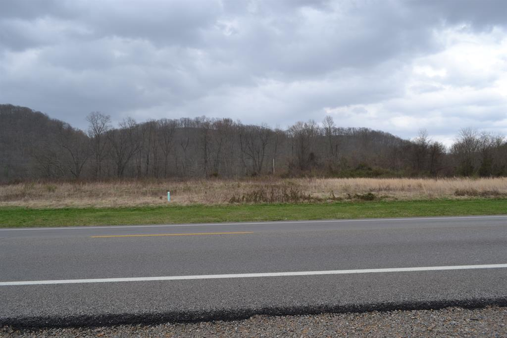 Land 1 for 5039 US Rt 52 Huntington Twp., OH 45101
