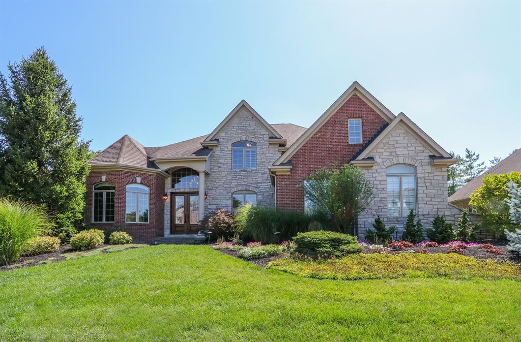 6623 Sherbourne Ct