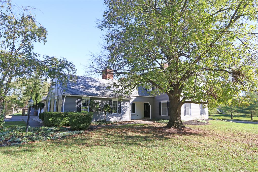 1360 Apple Brook Ln Washington Township, OH