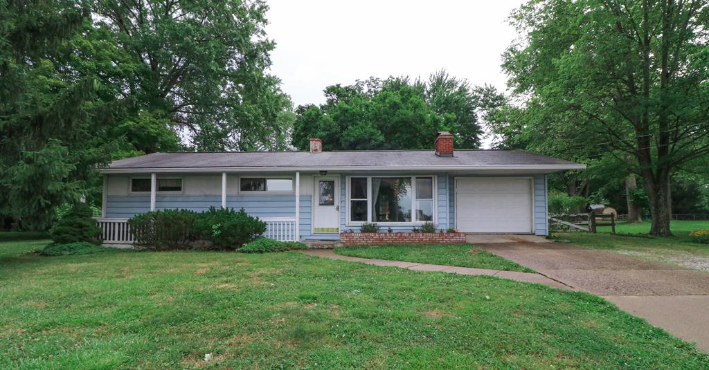 5754 Wolfpen Pleasant Hill Rd