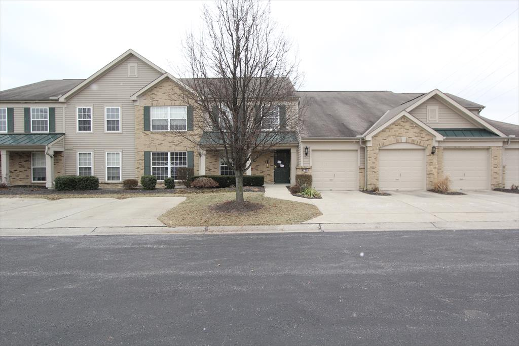 Exterior (Main) for 1602 Arbor View Ln, 203 Cold Spring, KY 41076