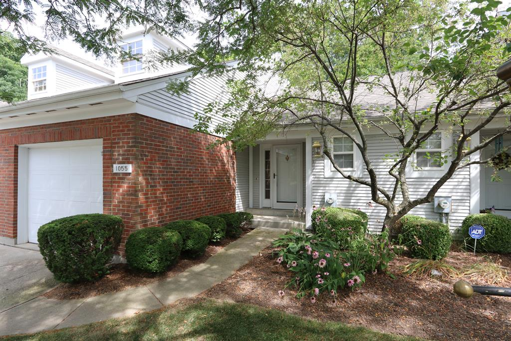 1055 Wittshire Cir Anderson Twp., OH