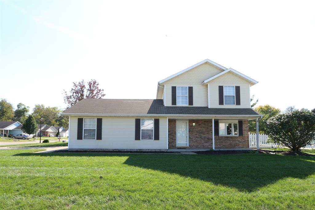 3760 Lacy Ct Middletown South, OH