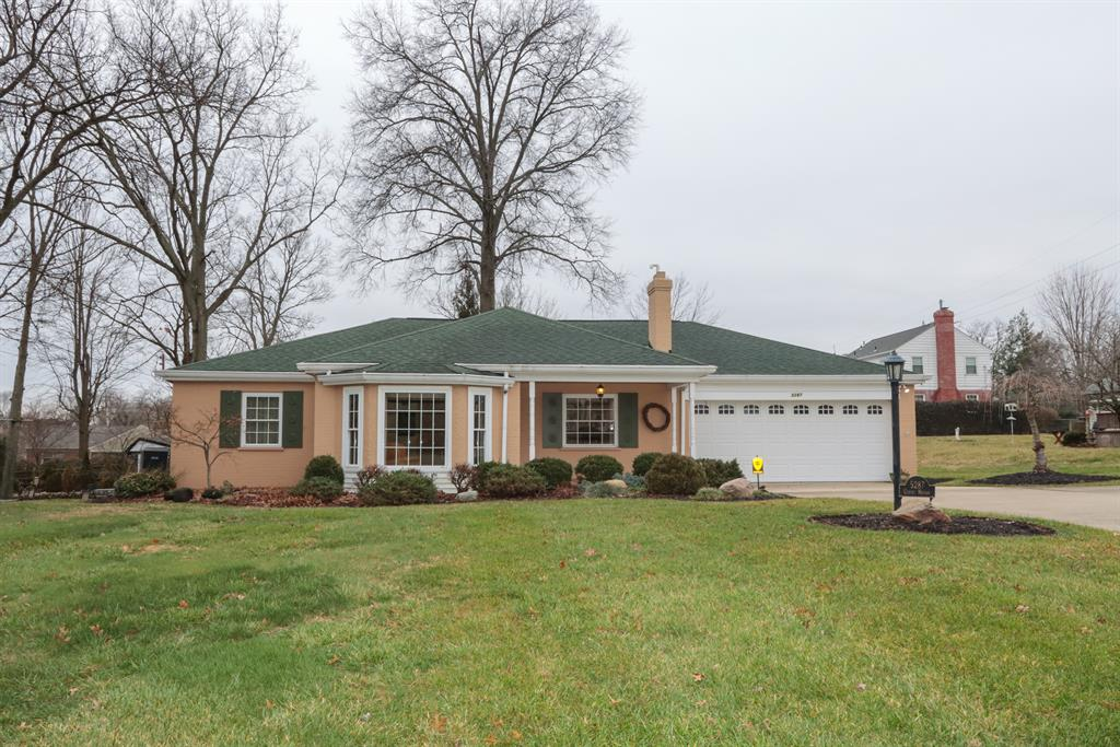 5287 Cleves Warsaw Pk