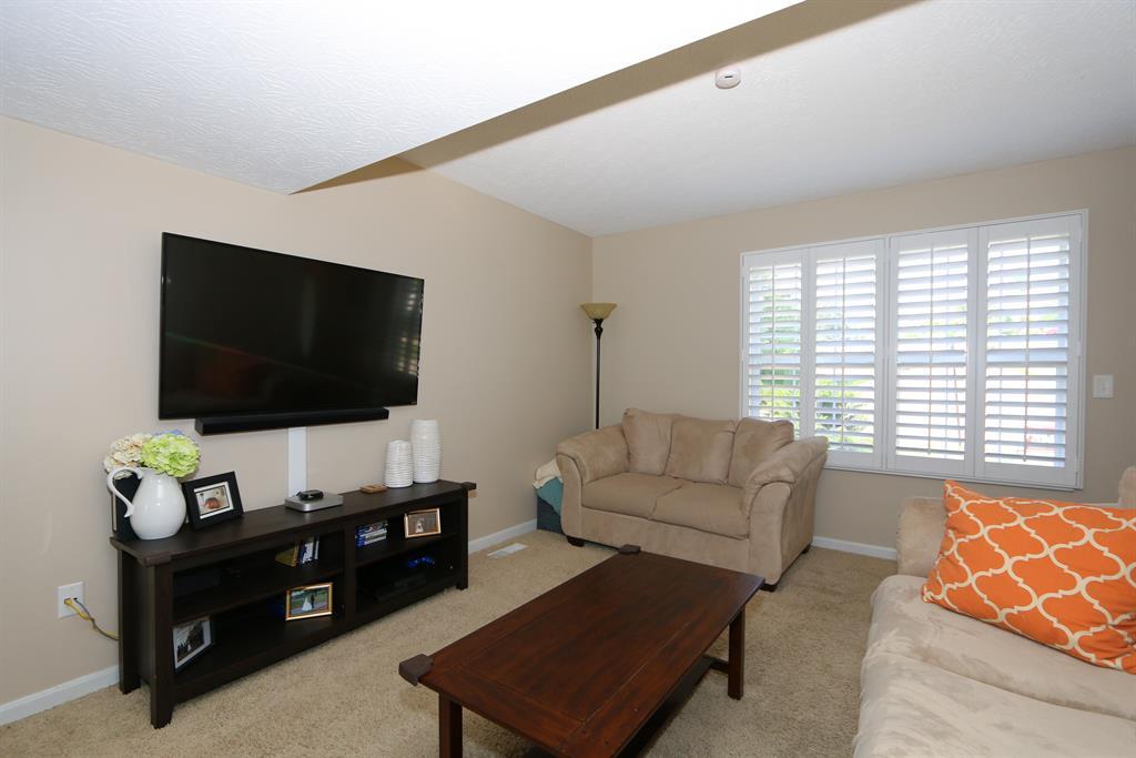 Living Room image 2 for 261 Tando Way Covington, KY 41017