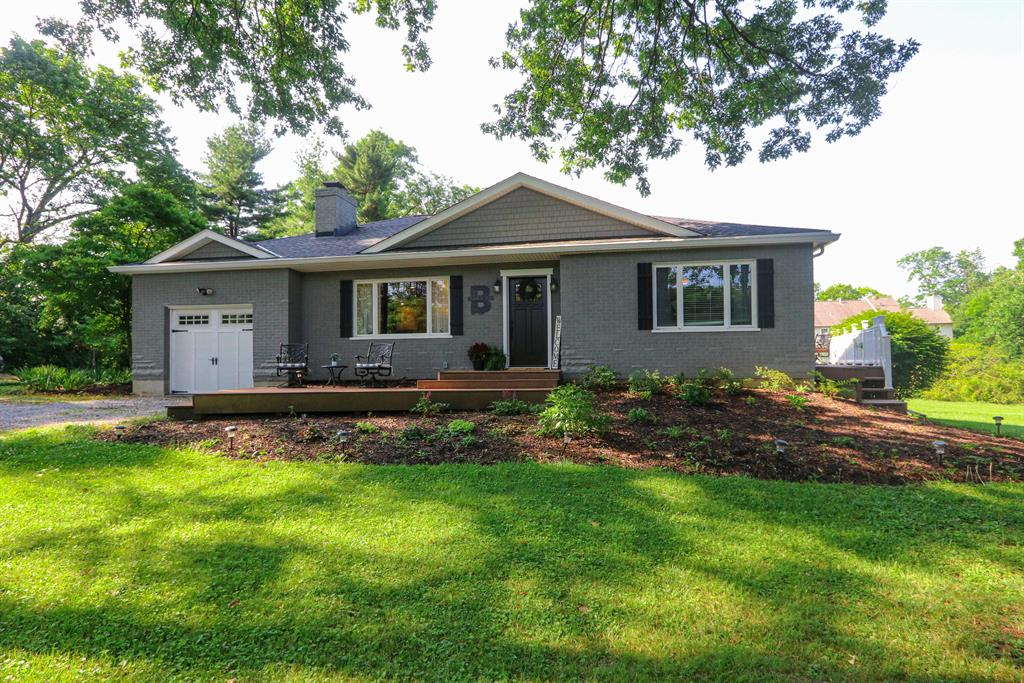 6851 Kennedy Ln Sycamore Twp., OH