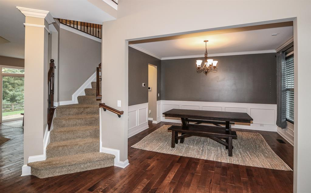 Foyer for 3013 Toulouse Dr Union, KY 41091