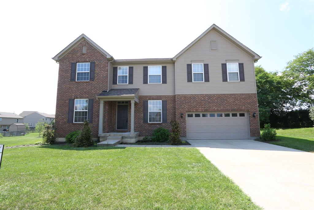 4419 Coveflower Ct Turtle Creek Twp., OH
