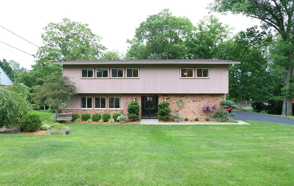 6619 Hitching Post Ln Anderson Twp., OH