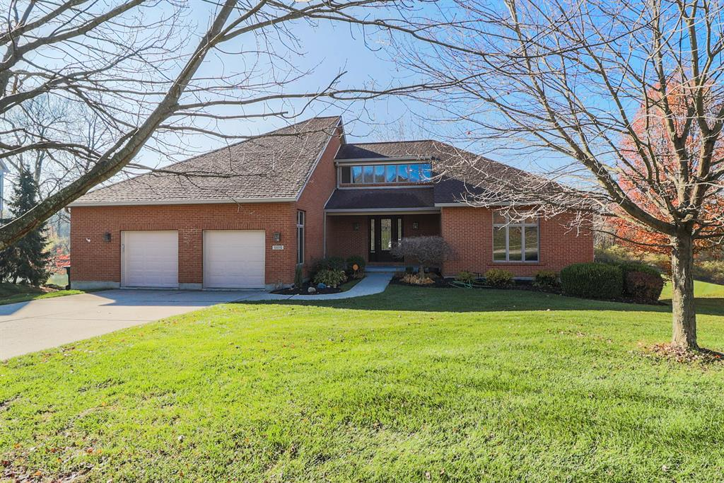 10010 Thoroughbred Ln Springfield Twp., OH