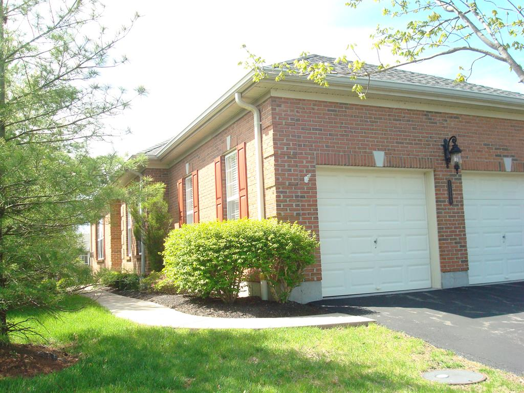 11598 Chancery Ln Sycamore Twp., OH