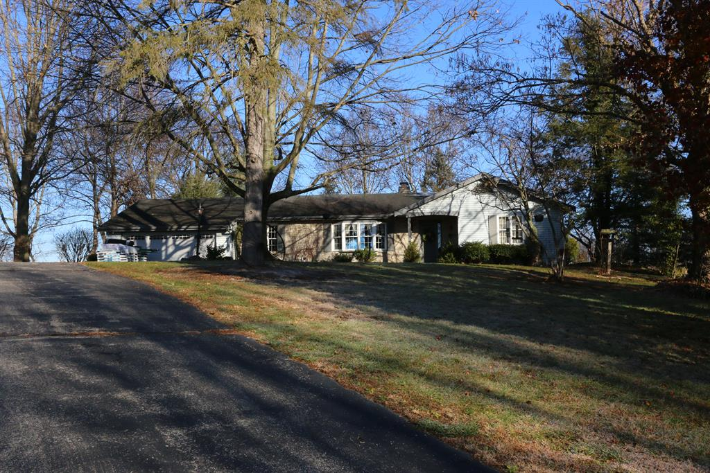 9953 Dry Fork Rd Harrison Twp, OH