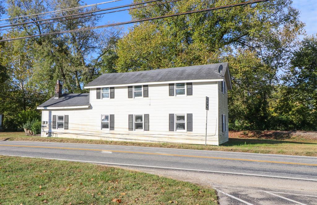 3 Harrison Brookville Rd West Harrison, IN