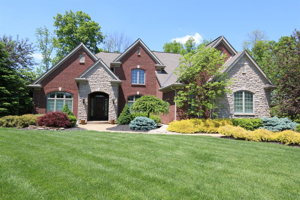 6721 Sandy Shores Dr Miami Twp. (East), OH