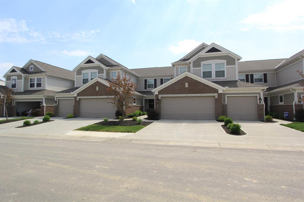 2284 Paragon Mill Dr