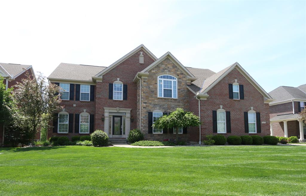 6581 Palmetto Dr Deerfield Twp., OH