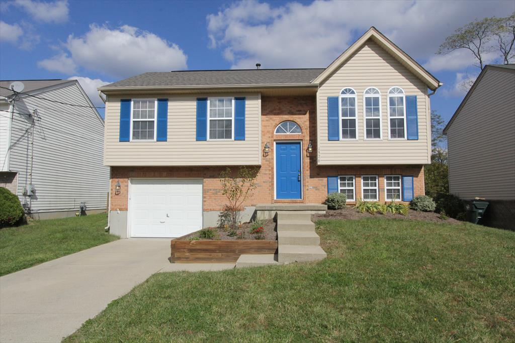 Exterior (Main) for 1576 Raintree Ct Elsmere, KY 41018