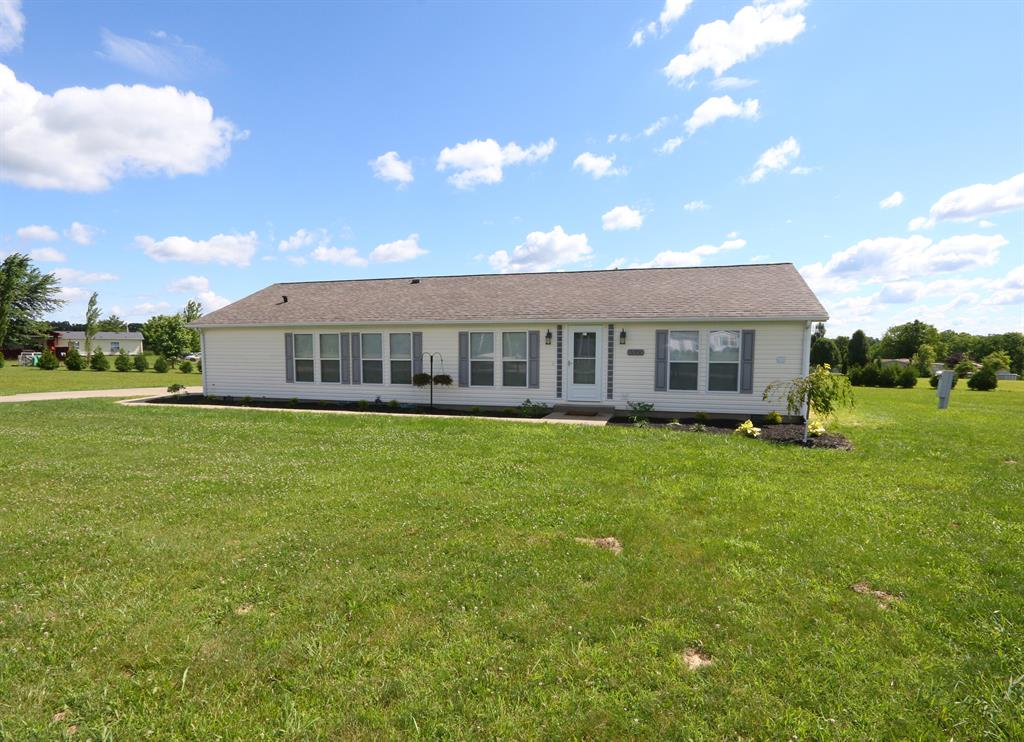 13700 Chesterville Rd