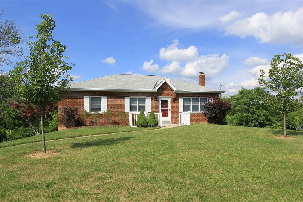 real estate photo 1 for 594 Valley View Dr Taylor Mill, KY 41015
