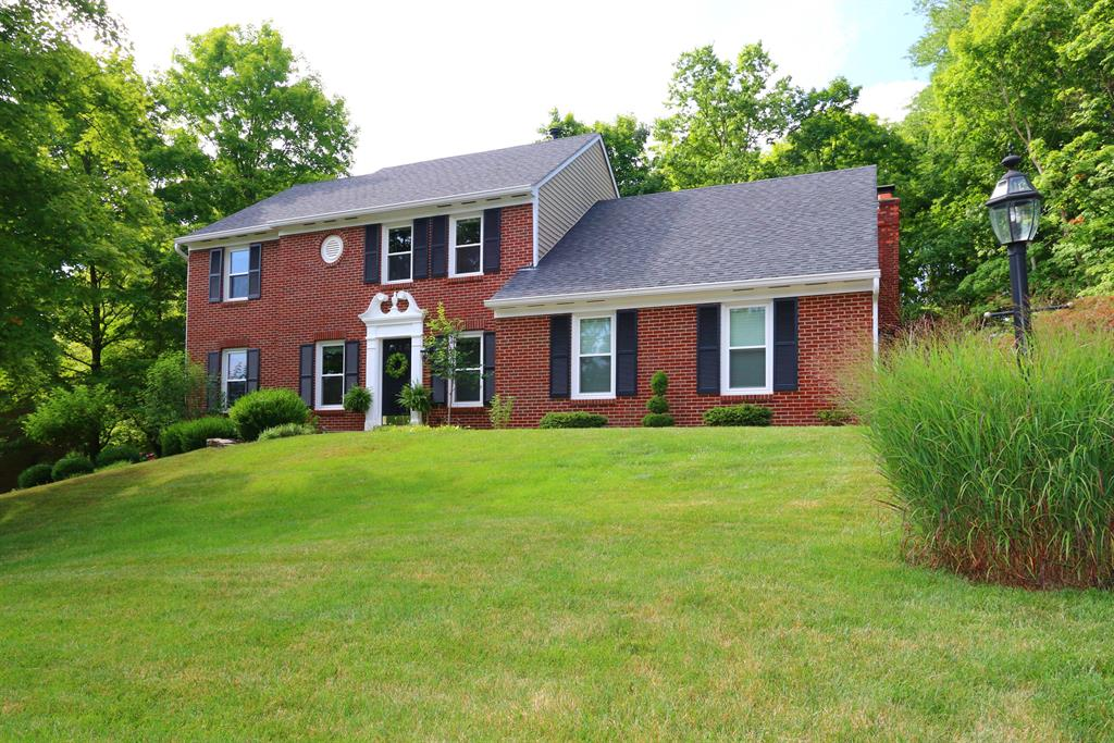 2678 Royalwoods Ct Anderson Twp., OH