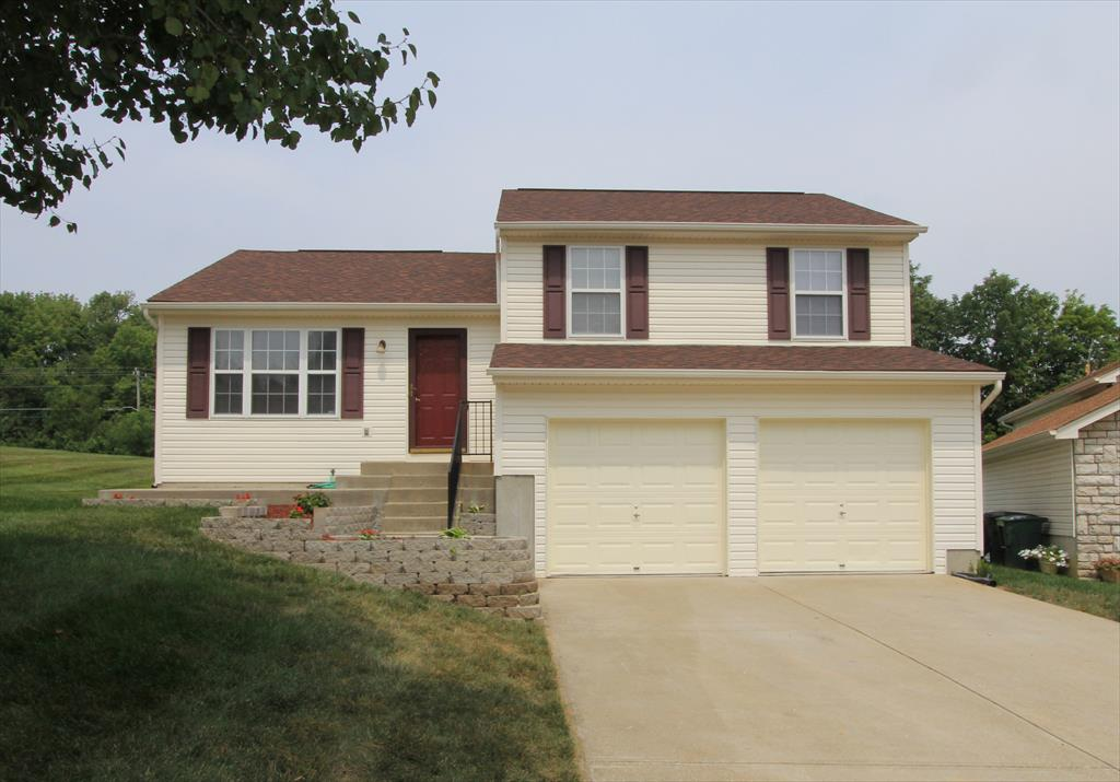 real estate photo 1 for 1828 Princess Ct Hebron, KY 41048