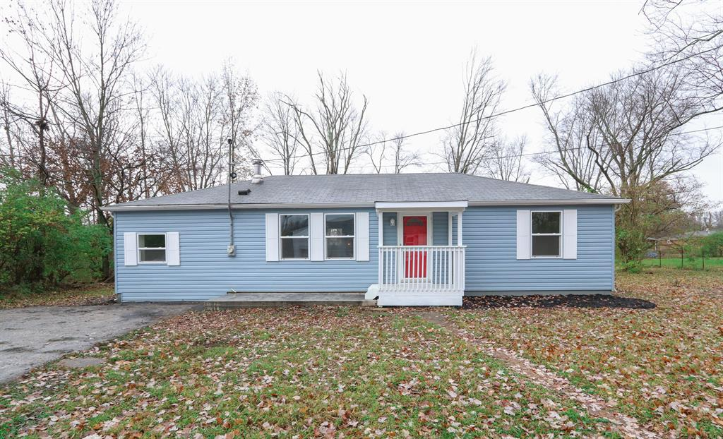 837 Bennett Ln Union Twp. (Clermont), OH